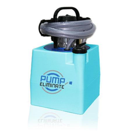 Установка для промывки теплообменников pump eliminate flea v4v в украине теплообменник опрессовка работа