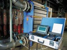 Как увеличить мощность теплообменника Уплотнения теплообменника Alfa Laval AQ2L-FM Зеленодольск