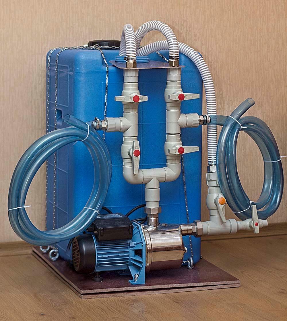 Бустер для промывки теплообменников волгоград Кожухотрубный испаритель ONDA LSE 1212 Рубцовск